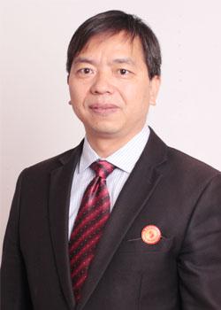 03胡荣群副院长.JPG