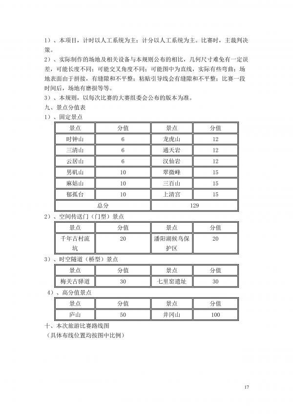 2018年江西省大学生智能机器人大赛竞赛方案5.29-9.jpg