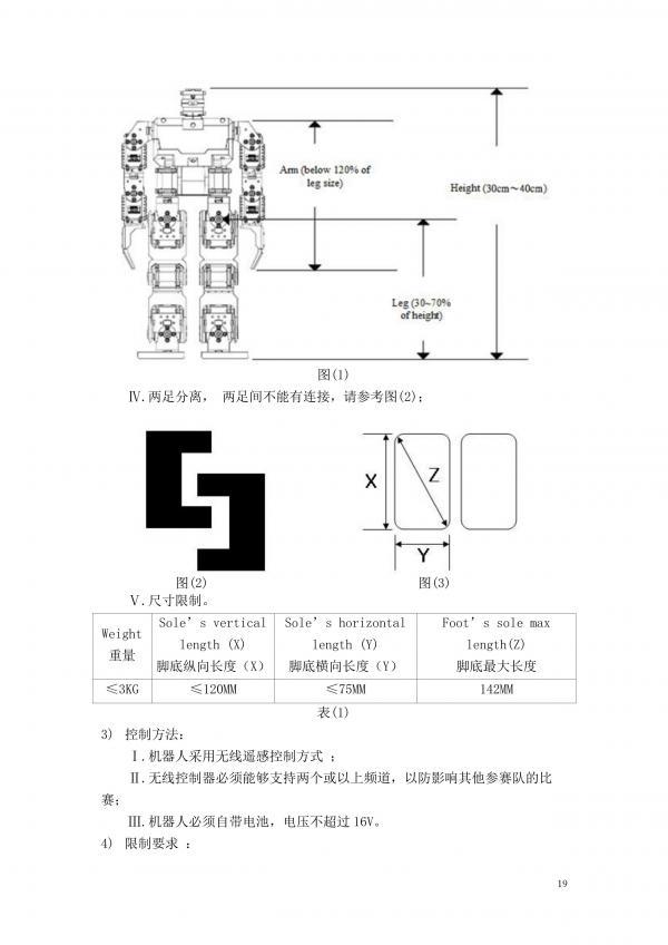 2018年江西省大学生智能机器人大赛竞赛方案5.29-11.jpg
